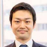 Yasuhiro Sato