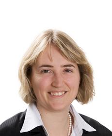 Christina Cathey Schuetz