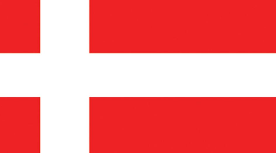 Danish Competition and Consumer Authority