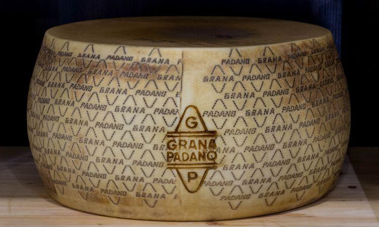 Grana Padano cease and desist controversy; USPTO anti-scam efforts; Nestle sells Yinlu brand – news digest