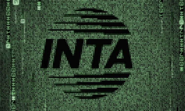 INTA Annual Meeting highlights; IP office think tank report; USPTO fee changes; and much more