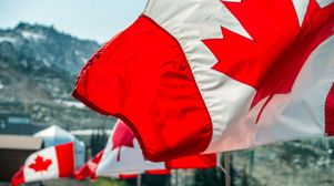 Canadian privacy proposal mixes elements of GDPR and CCPA