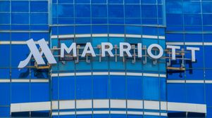 Security standards following the Marriott fine – Great expectations?