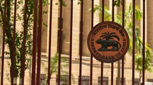 """""""This is a bad idea"""": RBI faces pushback from ex-governor over bank ownership overhaul"""