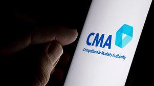 CMA defends merger analysis in Sabre/Farelogix deal