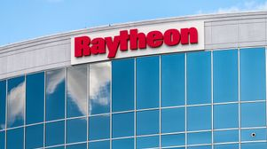 Former Raytheon engineer sentenced over arms control violations