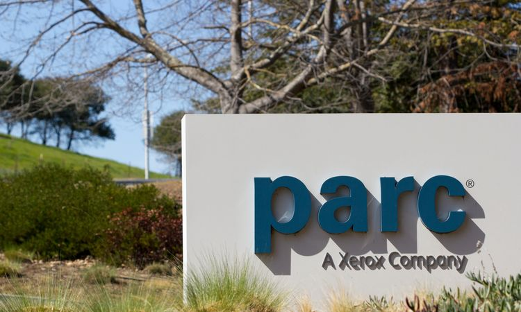PARC goes on patent offensive against Facebook, Snap and 推特