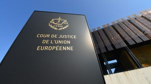 ECJ hears calls to rule on ECT and Achmea