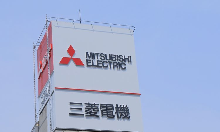 Mitsubishi Electric notches Chinese validity wins in wireless pool fight