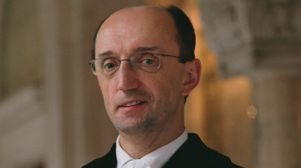 ICJ moonlighting controversy resumes