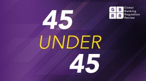45 under 45
