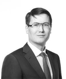Mukhit Yeleuov