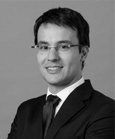 Manuel Requicha Ferreira