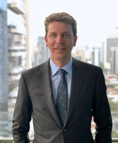 Marcio de Carvalho Silveira Bueno