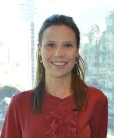 Ana Cristina Von Gusseck Kleindienst
