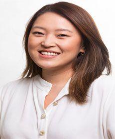 Carolina Kiyomi Iwamoto
