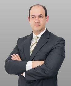 Claudio Lava Cavassa