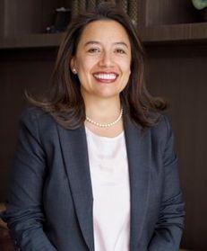 Claudia Benavides Galvis