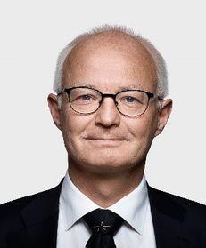 Claus Kastberg Nielsen