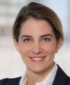 Corina Gugler