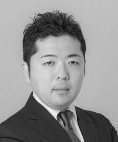 Daisuke Tsuta