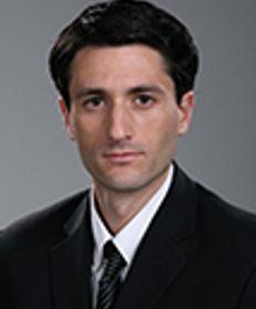 Dimitri Phillips