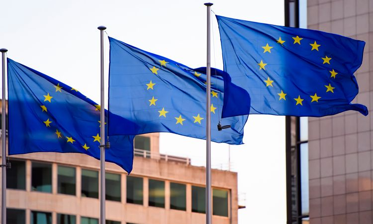 A unitary EU SPC system may be on the cards, but it will be tough to achieve