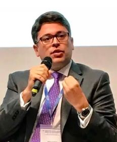 Eduardo Caminati Anders