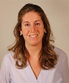 Elisa Vicente Maravall