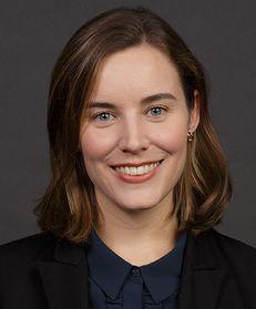 Erin Gourlay