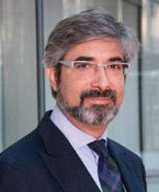 Francisco M. Serrano
