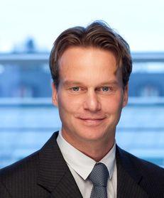 Fredrik Lundblom