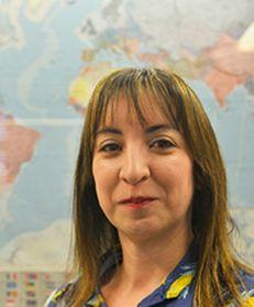 Gisela M. Russo