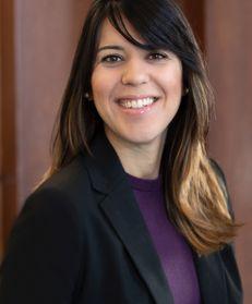 Helena Coelho Romero