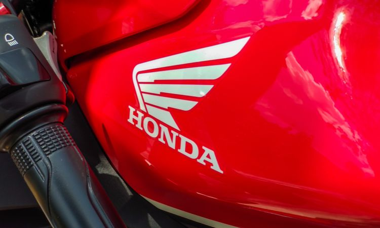 Data shows that Honda's AI-fuelled patent cuts are having an impact
