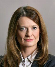 Justyna Szpara