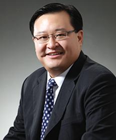 John P. Bang