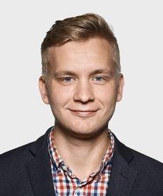 Kalle Kantanen
