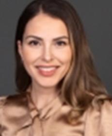 Lara Elborno