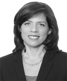Lisa M Schweitzer
