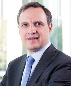 Ricardo Pons Mestre