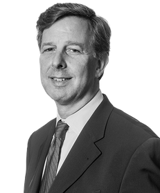 Dr. Richard Kreindler