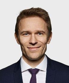 Tuomas Haanpera