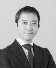 Yoshifumi Onodera