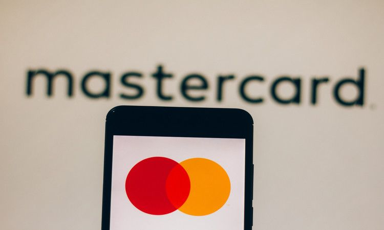Why dropping the Mastercard name was a killer move from the IP team