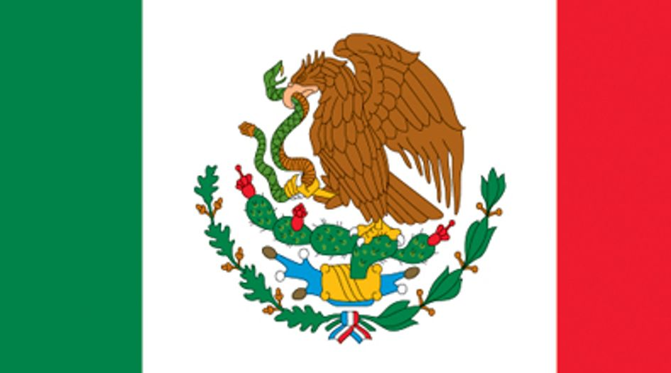 Mexico: Federal Economic Competition Commission