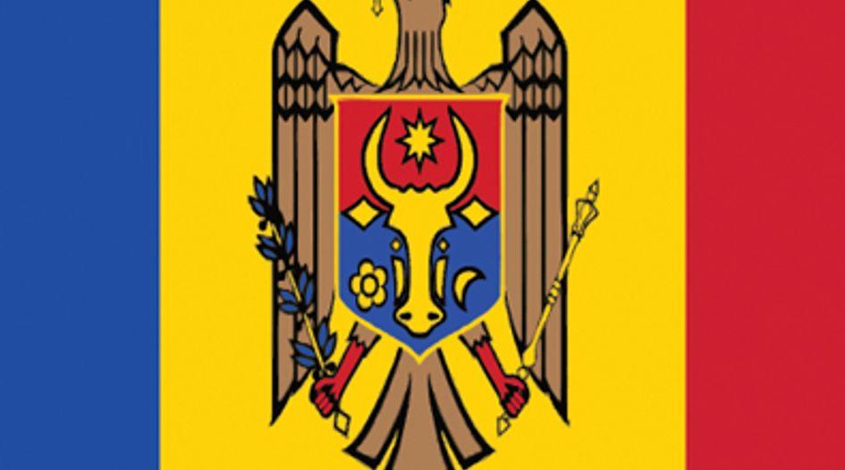 Moldova: Competition Council