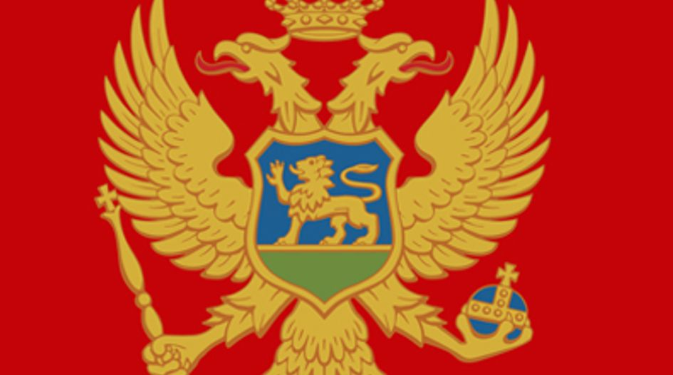 Montenegro: The Agency for Protection of Competition