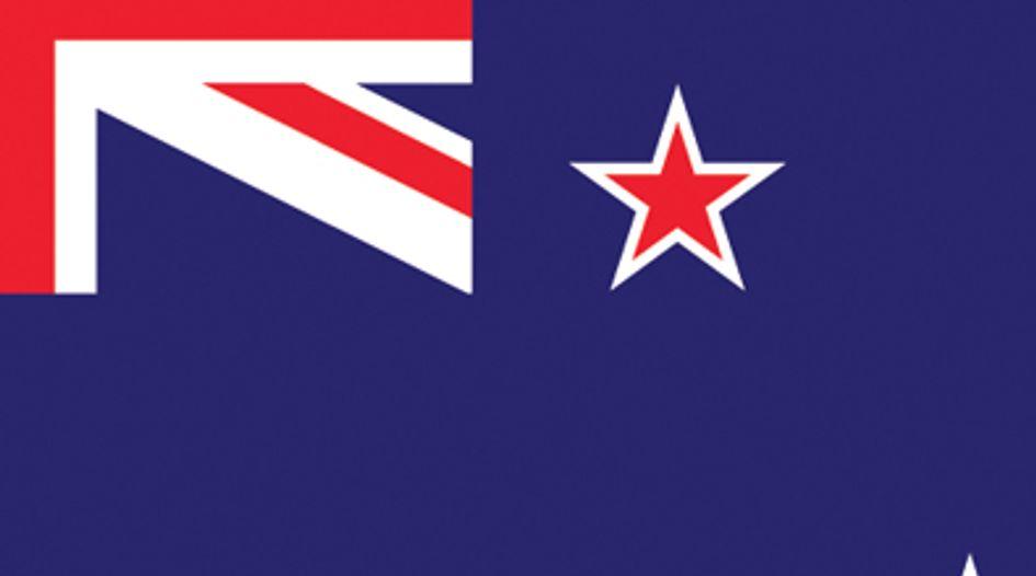 New Zealand: Commerce Commission