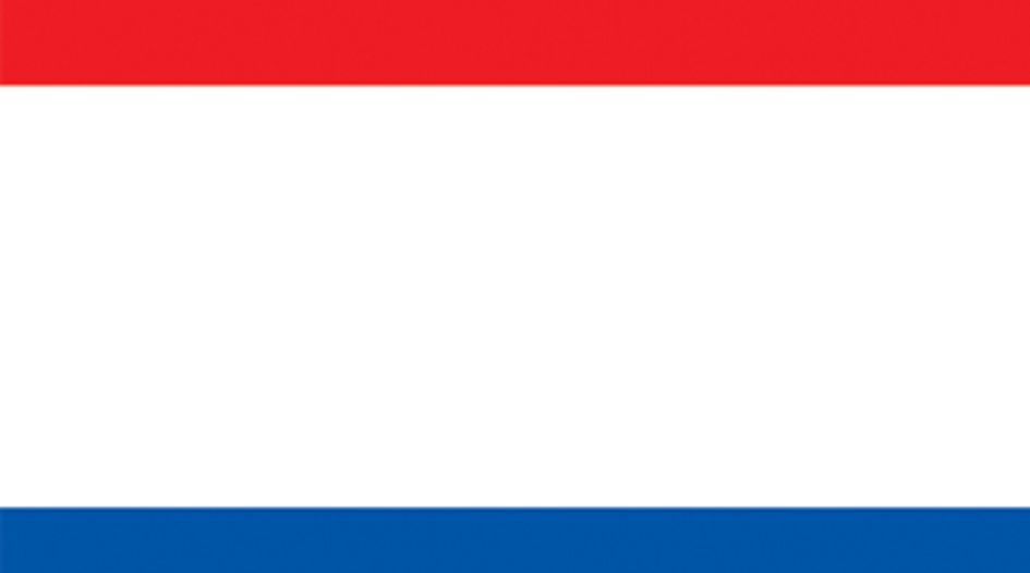 Netherlands: Authority for Consumers & Markets